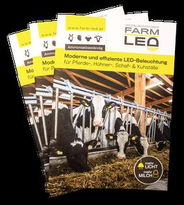 farmLED Broschüre 2019