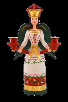 Engel Sophia