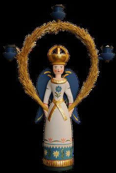Engel Marie