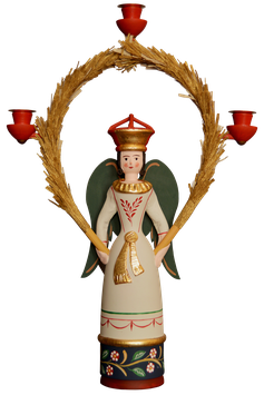 Engel Liselotte