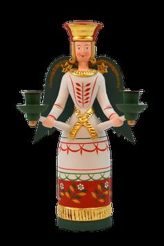Engel Helena