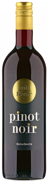 Goldbeere Pinot Noir 2018