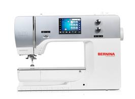 BERNINA 770QE