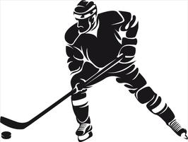 Läsergravur Hockey-1