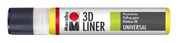 3D-Liner 25ml