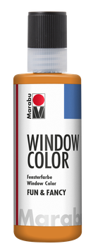 Spezialfarben Window Color Marabu
