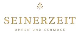 Ohrschmuck Silber - Seinerzeit