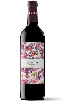 Joana 2018