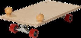 Pedalo® Rollbrett Skate