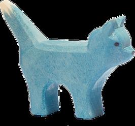 Bremerin kissa