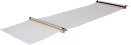 Pedalo® Slide - X 300