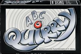 Quirrly ABC