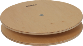 Pedalo® Balancekreisel Ø 38 cm