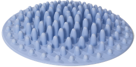Pedalo®  Fussmassage - Regenerationsmatte