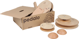Pedalo®  Balance - Box