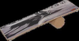 Pedalo®  Rola Bola Design Skate