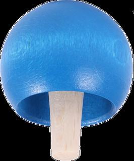 Kääntöhyrrä, sininen