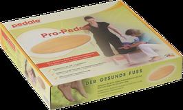 Pedalo®  Pro - Pedes