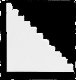 10.14.09 Treppe