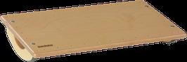 Pedalo® Wippbrett 60 x 35