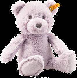 Bearzy violetti, 28 cm