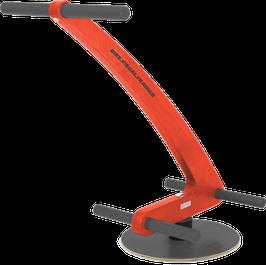 Pedalo®  Bike. Visual. Trainer 48 orange