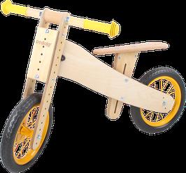 Pedalo® Pedo - Bike S