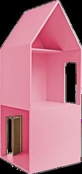 10.14.05 Turmhaus rosa
