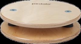 Pedalo® Balancewippe Ø 22 cm