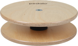 Pedalo® Balancekreisel Ø 22 cm