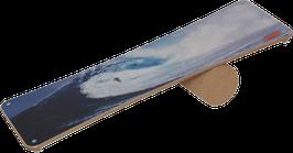 Pedalo®  Rola Bola Design Wave