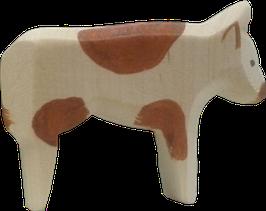 Lehmä II