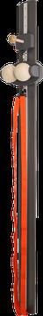Pedalo® Faszien - Trigger - Board
