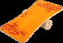 "Pedalo® Rola Bola ""Fun"" orange"