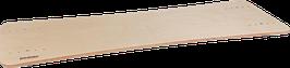 Pedalo® Swing Board