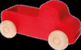 Rekka punainen