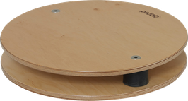 Pedalo® Balancewippe Ø 38 cm