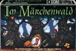 Im Märchenwald