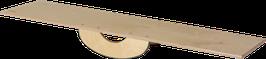 Pedalo® Wippbrett 150