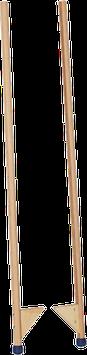 Pedalo® Stelzen 140 cm
