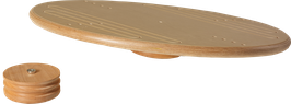 Pedalo® Trimm - Top 50 Vario