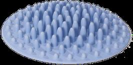Pedalo Fussmassage - Regenerationsmatte