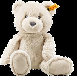 Bearzy beige, 28 cm