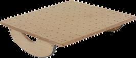 Pedalo® PT - Wippbrett 60