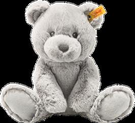 Bearzy harmaa, 28 cm