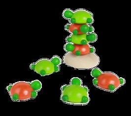 Kilpikonnia