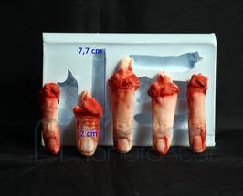 Finger 5Stück