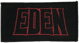 Patch 'EDEN'