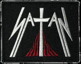 Patch 'Satan'