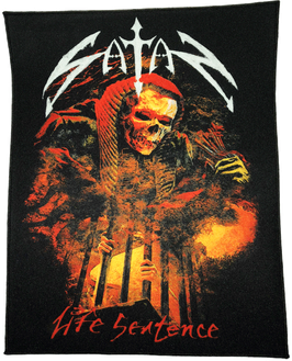 Backpatch 'SATAN'